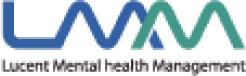 LMM - ルーセントメンタルヘルスマネジメント